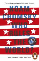 Who Rules the World  PDF
