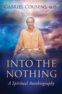 Into the Nothing Book