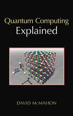 Quantum Computing Explained PDF