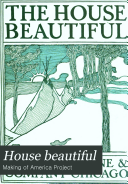 Download House Beautiful Book