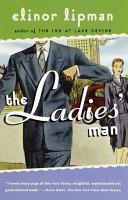 The Ladies  Man PDF