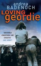 Loving Geordie PDF