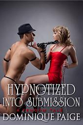 Hypnotized Into Submission