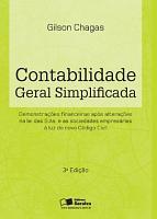 CONTABILIDADE GERAL SIMPLIFICADA PDF