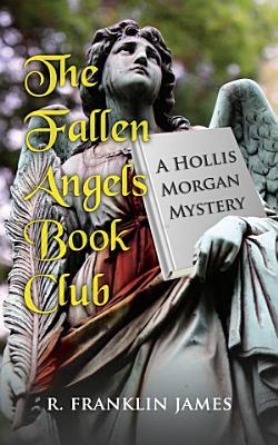 Fallen Angels Book Club