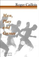 Man, Play, and Games