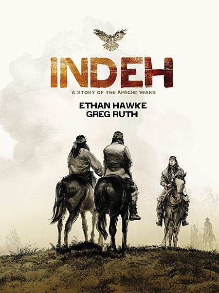 Download Indeh Book