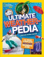 Ultimate Weatherpedia