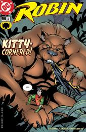 Robin (1993-) #96