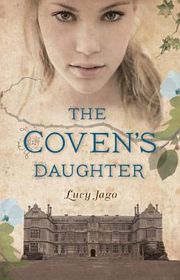 The Coven s Daughter