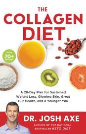 The Collagen Diet