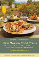 New Mexico Food Trails