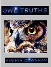 Owl Truths