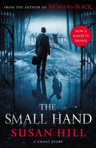 Download The Small Hand Book