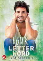 Four Letter Word PDF