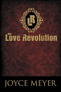 The Love Revolution Book