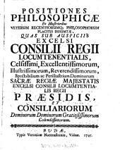 Institutiones Arithmeticæ Cum omnibus necessariis Regulis & Operationibus Deservientibus Statui Religioso, Politico, & Militari