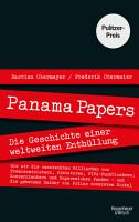 Panama Papers PDF