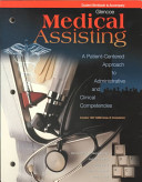 Student Workbook to Accompany Medical Assisting PDF
