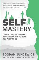 Self Mastery Book PDF