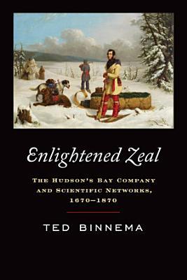 Enlightened Zeal PDF