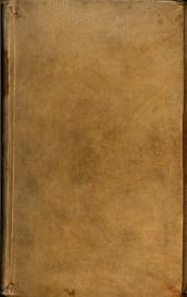 Lettres juives, ou, Correspondance philosophique, historique & critique, entre un juif voyageur à Paris, & ses correspondans en divers endroits...