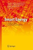 Smart Energy PDF