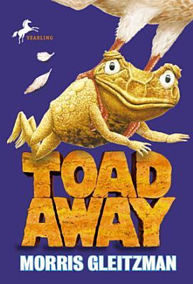 Toad Away PDF