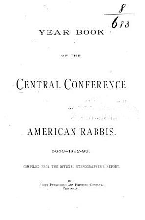 Annual Convention PDF