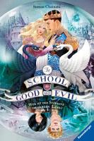The School for Good and Evil  Band 5  Wer ist der St  rkste im ganzen Land  PDF