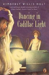Dancing In Cadillac Light
