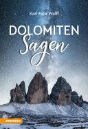 Dolomiten Sagen PDF