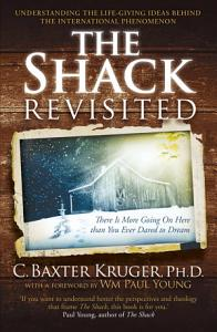 The Shack Revisited  PDF