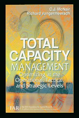Total Capacity Management PDF