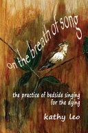 On the Breath of Song Book