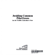 Avoiding Common Pilot Errors