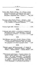 Storia della Internazionale dalla sua origine al Congresso dell'Aja