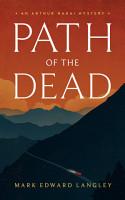 Path of the Dead PDF