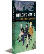 Hitler's Girls