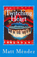 Download Twitching Heart Book
