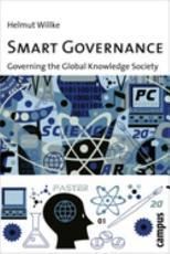 Smart Governance PDF