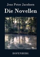 Die Novellen PDF