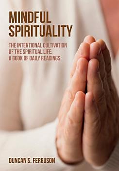 Mindful Spirituality PDF