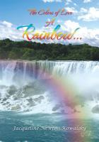 A Rainbow    PDF
