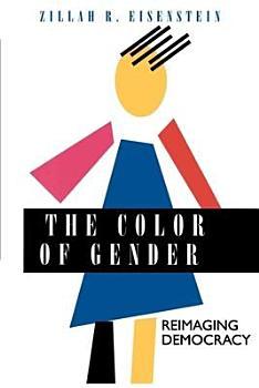 The Color of Gender PDF