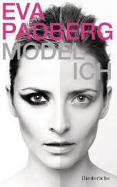 Model-Ich