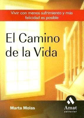 EL CAMINO DE LA VIDA PDF