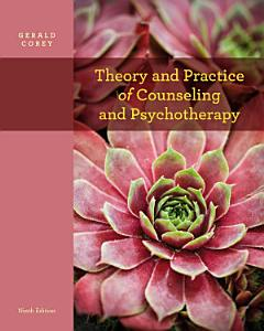Student Manual for Corey s Theory and Practice of Counseling and Psychotherapy PDF