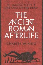 The Ancient Roman Afterlife
