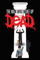 The Man Who Woke Up Dead PDF